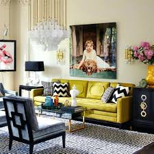 best yellow sofa images on living room ideas modern reasons to consider a yellow sofa for