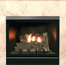 pleasant hearth gas fireplace luxury best images on reviews replacemen