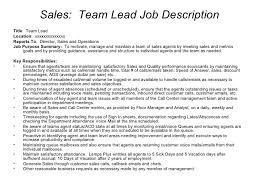 call center agent job description resume 2 sales resume retail - Call  Center Job Descriptions