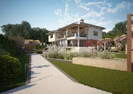 Barbecue Design For Garden Cgarchitect Professional 3d Architectural Visualization