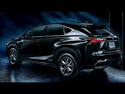 best mid size suv 2017 best cars 2017 1 best suv 2017 youtube
