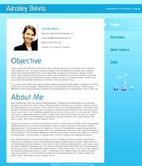 indesign resume tutorial indesign resume cv template indesign resume template cv indesign