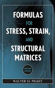 Petersons Stress Concentration Factors 3rd Edition Wiley