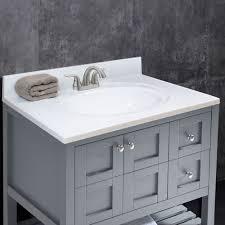 ᐅ vanity tops woodbridge