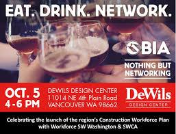 Dewils Design Center Vancouver Wa October Nbn Bia