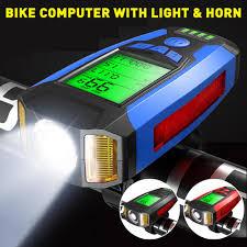2020 new <b>Multi Purpose</b> MTB Road <b>Bike Computer Bicycle</b> ...