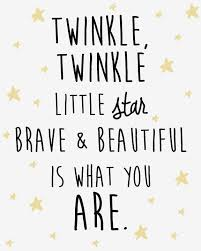 Baby Girl Quotes Inspiration Motivational And Inspirational Quotes Baby Girl 48nd Birthday Quotes