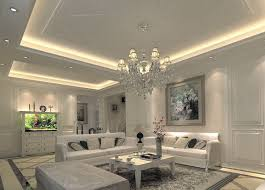 home living room ceiling lights