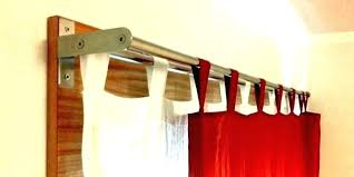 curtain rod ikea curtains rods tension curtain rods curtain rods double curtain rod ers ers within curtain rod ikea