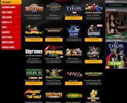 Best Gambling Offers