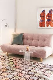 sofa bed for small spaces