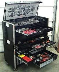 snap on tool box wallpaper. snap-on tools roller cart with a lot of organizing space. snap on tool box wallpaper