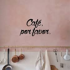 Coffee Decorations For Kitchen Popular Kitchen Coffee Decorations Buy Cheap Kitchen Coffee