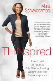 Health Rewind: How Misty Copeland Keeps Her Resolutions | Health ...