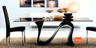 Decoration Euro Living Furniture Stores Contemporary Modern Fl Enchanting Euro Modern Furniture