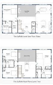 Best 25 Loft Floor Plans Ideas On Pinterest  House Layout Plans Floor Plans Images