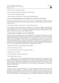 essay about esl students describe pdf