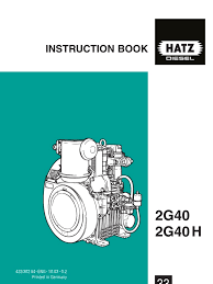 hatz 2g40 engine wiring diagram great installation of wiring diagram • hatz 2g40 engine wiring diagram wiring library rh 5 codingcommunity de hatz 2g40 parts catalog pdf air cooled hatz diesel engines