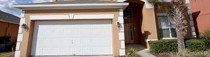 garage door serviceGarage Door Service Garage Door Installation and Repairs Broward