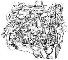 design analysis of the lotus seven s4 type 60 lotus twin cam