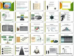 Powerpoint Templates 2007 Sample Business Plan Download Template Free Ideas Ppt Templates 2007