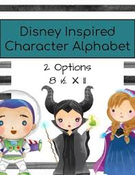 Recommended ipa fonts available on various. Aladdin Alphabet Worksheets Teaching Resources Tpt