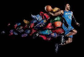 Cool NBA Wallpapers on WallpaperDog