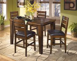 dining room table ashley furniture home: notify me d   notify me