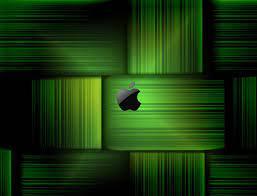 Green Macbook Wallpapers - Wallpaper Cave