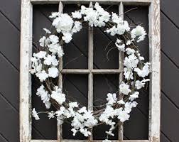 summer wreaths for front doorSummer door wreath  Etsy