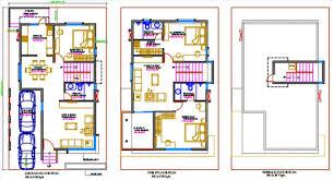 chesnee rhcom x east facing vastu exclusive idea layout