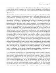 psychology essays psychology essays on memory essays b f skinner