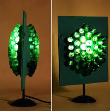 furniture making ideas. Furniture Recycling Idea Cool Making Ideas From Old And Decoration Stuff Myself