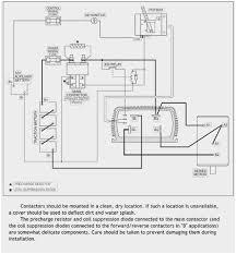cushman golf cart wiring diagram wiring diagram for you • curtis controller wiring diagram best of cushman golf cart wiring rh margaritabayutila com 1972 cushman golf cart wiring diagram cushman gas golf cart