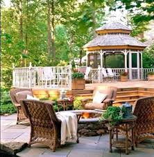 patio furniture layout ideas. Deck Furniture Layout Ideas To Impress Patio Placement Large I