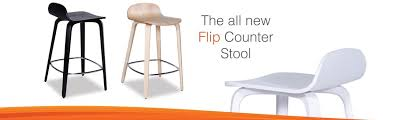relax house furniture. relax house furniture c