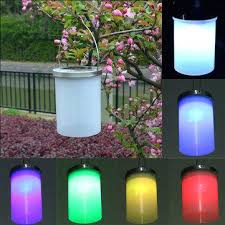 led hanging lantern cpx 6 easy lighting outdoor pendants chandeliers jug shaped solar powered
