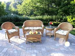 wicker furniture ideas.  Furniture Splendid Ideas Patio Chairs K Pavers Wicker Chair Replacement Cushions  Outdoor With For Cujpg Furniture