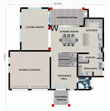 small house plans south africa lovely homely ideas house plans in south africa 12 plans building