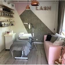 Mohair Salon Designers Of Hair Beauty Salon Ideas