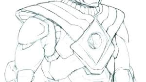 Power Rangers Samurai Coloring Pages Games Irvinecarpetcleaninginfo