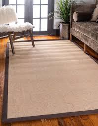 area rug capel rugs bargain rugs round natural fiber rug charcoal sisal rug fl rug
