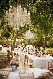 Outdoor Wedding Reception Decoration Ideas Wedding Ideas Wedding Classy Garden Wedding Reception Ideas Design
