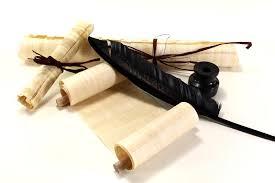 Знаете ли вы историю бумаги Культура ШколаЖизни ру Знаете ли вы историю бумаги