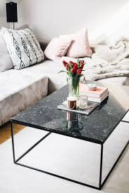 full size of coffee tables terrific square stone top coffee table marble coffee tables for