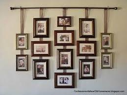 Best 25+ Hanging photos ideas on Pinterest | Hang pictures, Picture wall  and Frames on wall