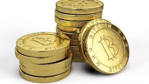 Check the bitcoin technical analysis and forecasts. Bitcoin Price Btc Usd Btc Live Chart News Analysis