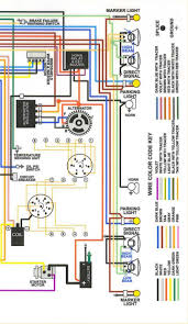 chevelle wiring harness diagram wiring diagram meta chevelle 4 sd wiring diagram wiring diagram 1966 chevelle wiring harness diagram 1972 chevelle wire