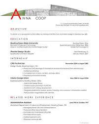 Internship Related Work Experience Career Info Pinterest