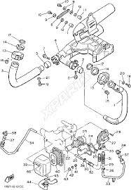 Bild für kategorie exhaust system